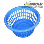 Plastic Basket Mould 14