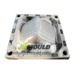 Plastic Chair Mould 13
