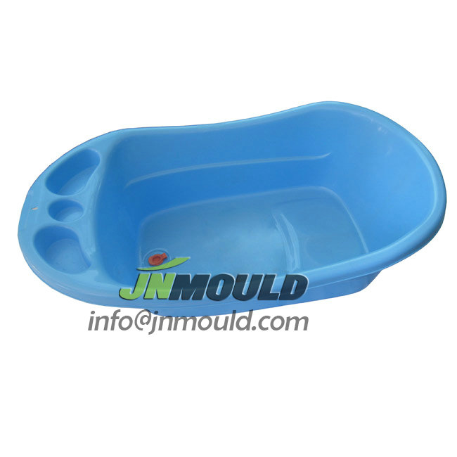 china plastic bathtub mould