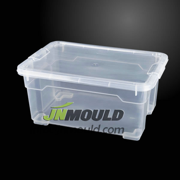 china container mould