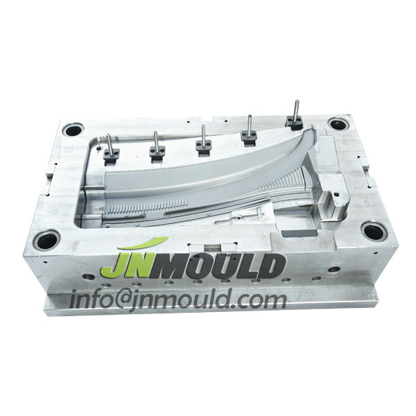 Other Auto Mould 07