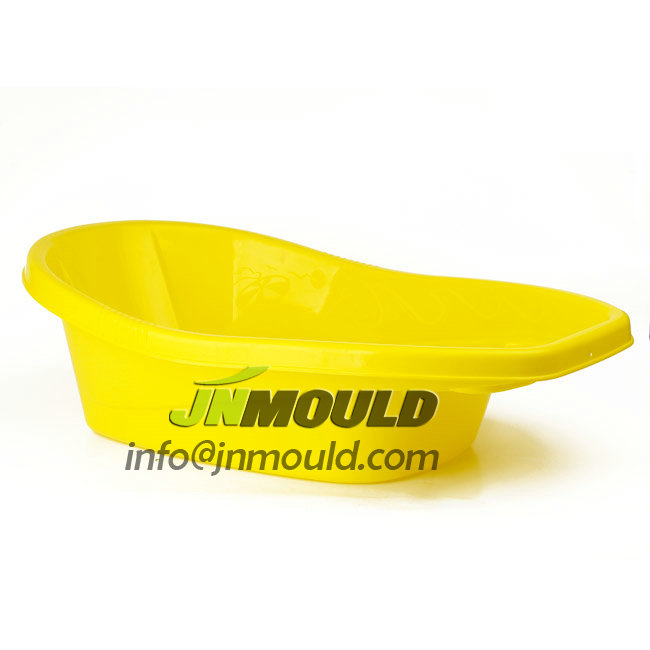 china bathtub mould