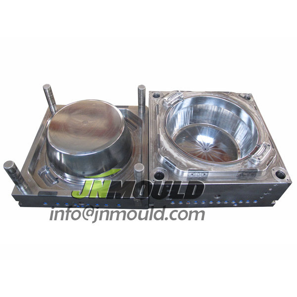 cheap bucket mould