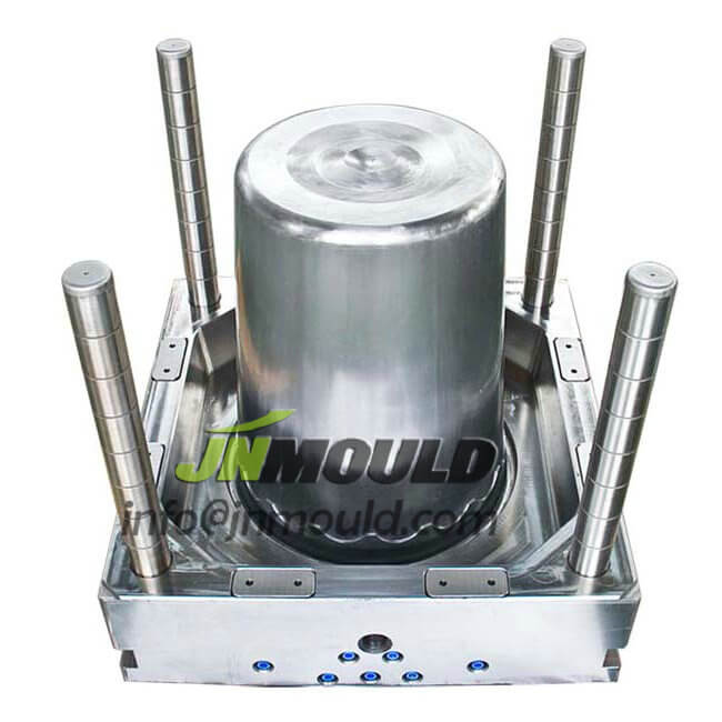 china dustbin mould manufacturer