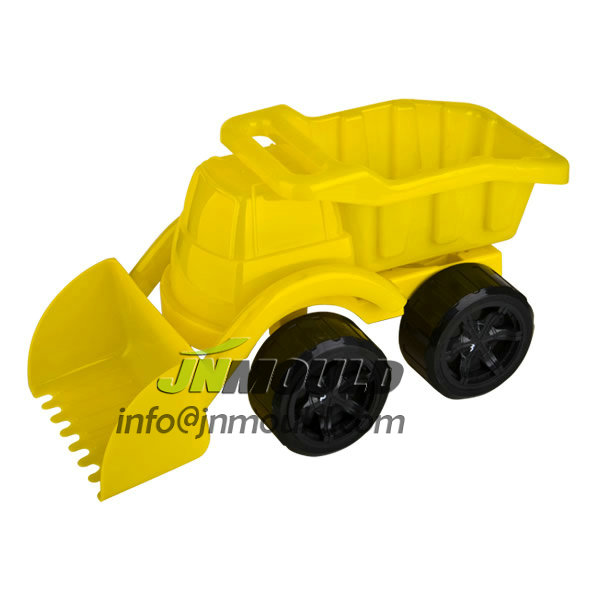 Baby Toy Mould 04