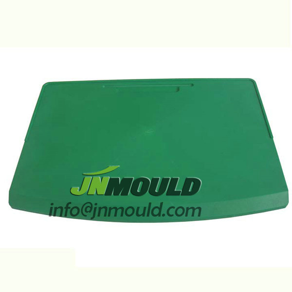 low price mold mould