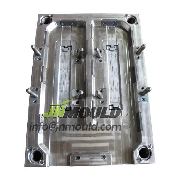 cheap mold mould