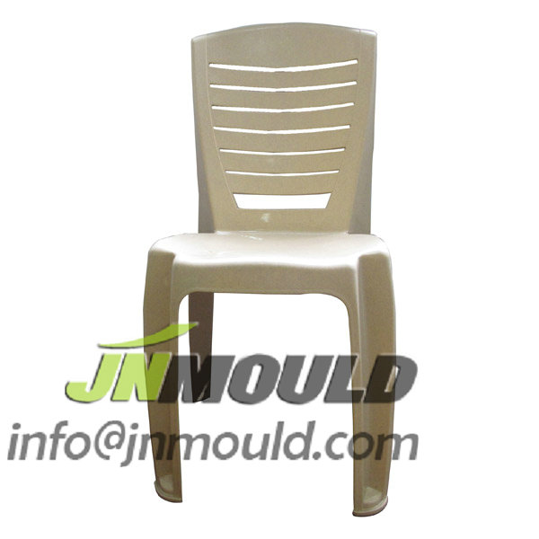 plastic cheap chair mould