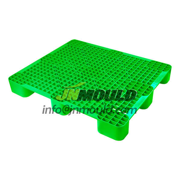 china pallet mould