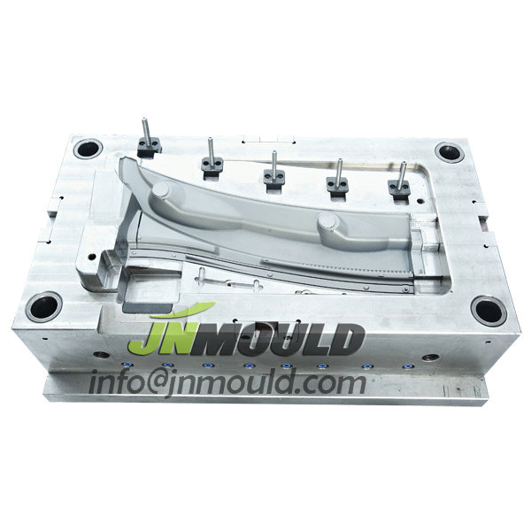 other auto mould 15
