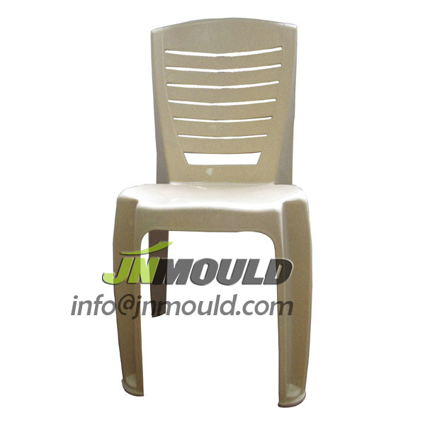 plastic high-quality chair mould