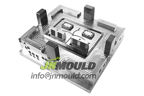 China home appliance mould manufacturer