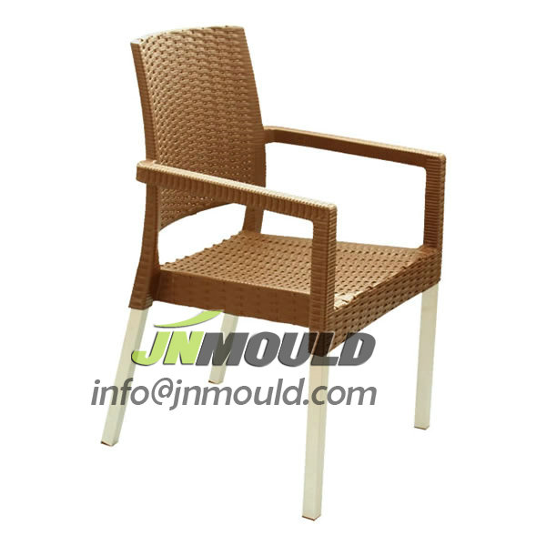 china plastic chair mold