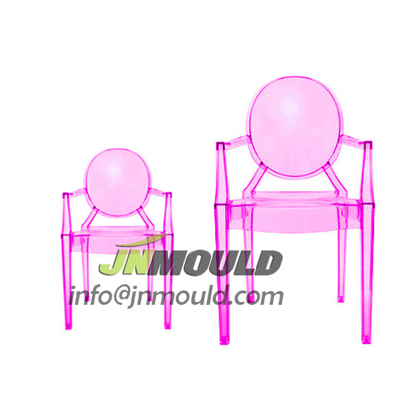 china chair mold