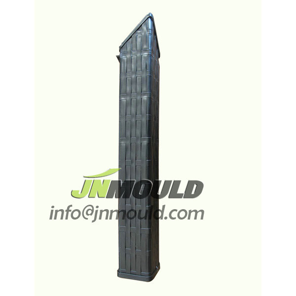 low price table mould
