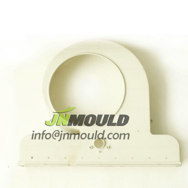 plastic air cooler mold