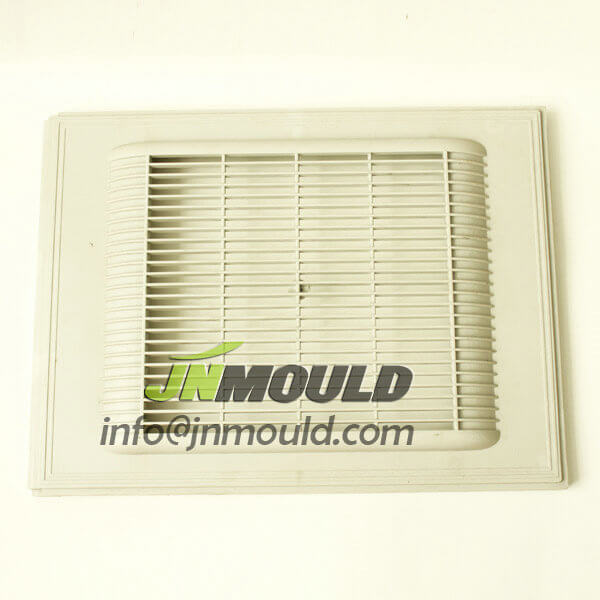 china air cooler mold
