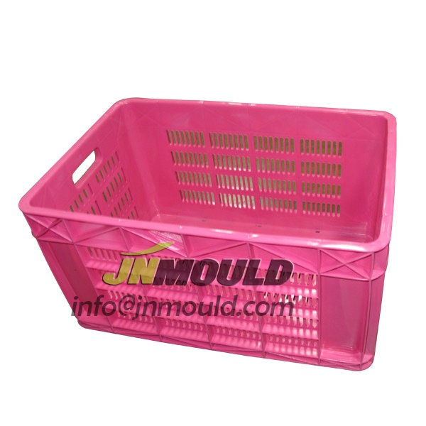 cheap crate mold
