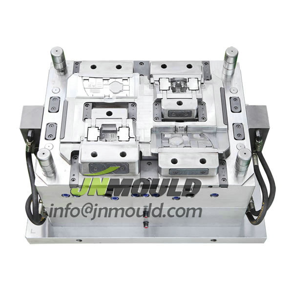other auto mould 11