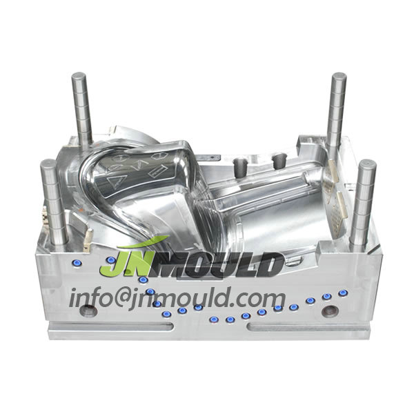 china high-quality chair mould