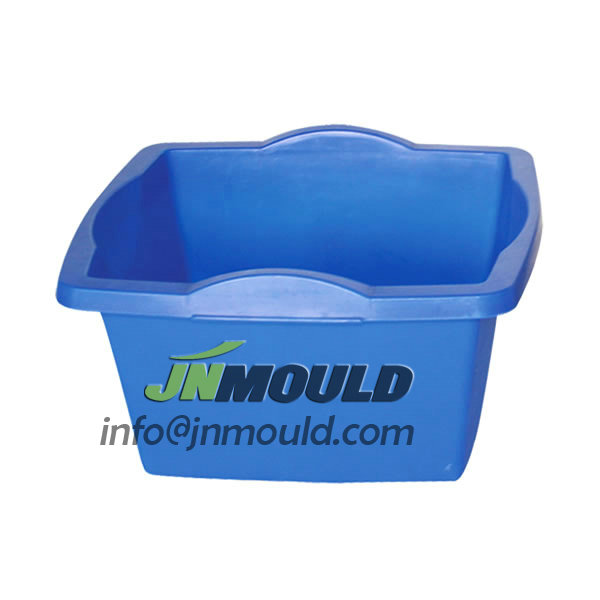 cheap bucket mold