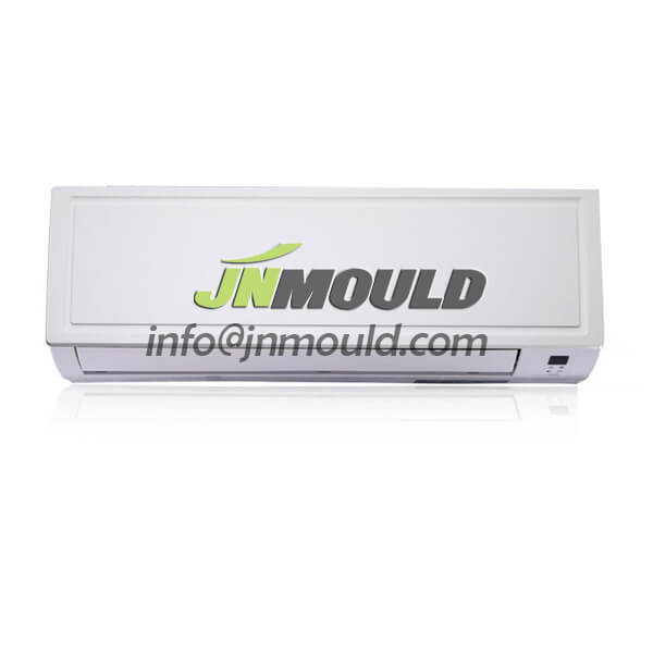 Air Conditioner Mould 05