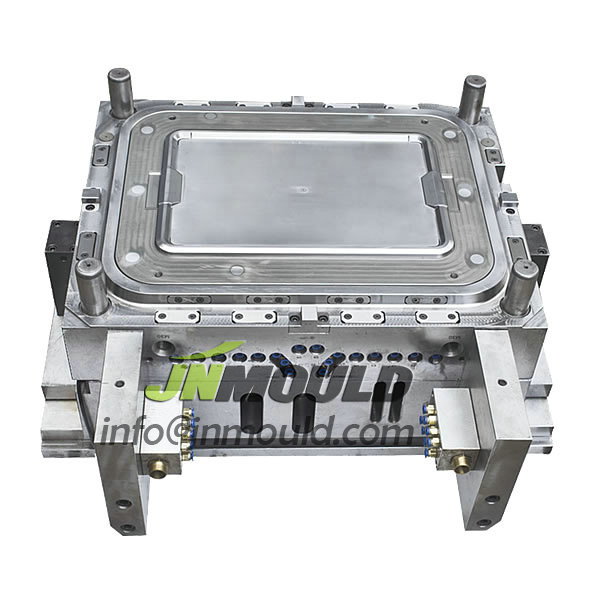 high-quality container mould