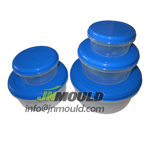 high-quality kitchen ware mould