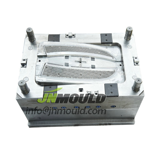 other auto mould 02