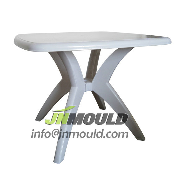 china furniture mould