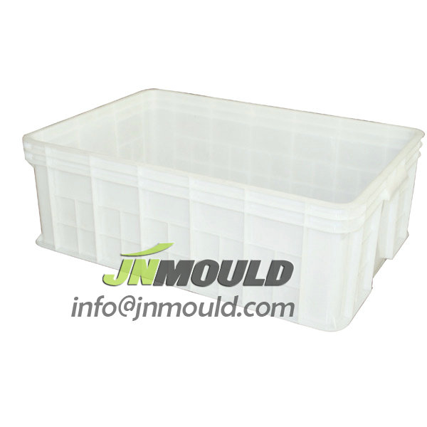 revolving box mould