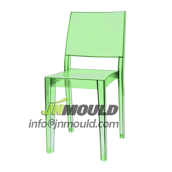 plastic cheap chair mold