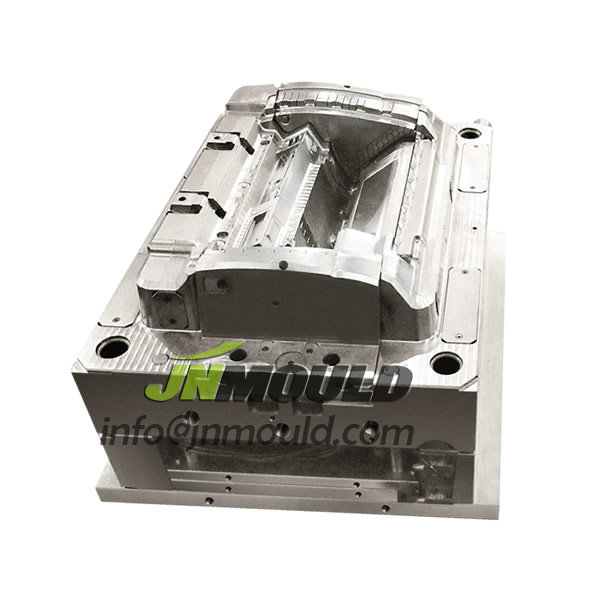 other auto mould 09