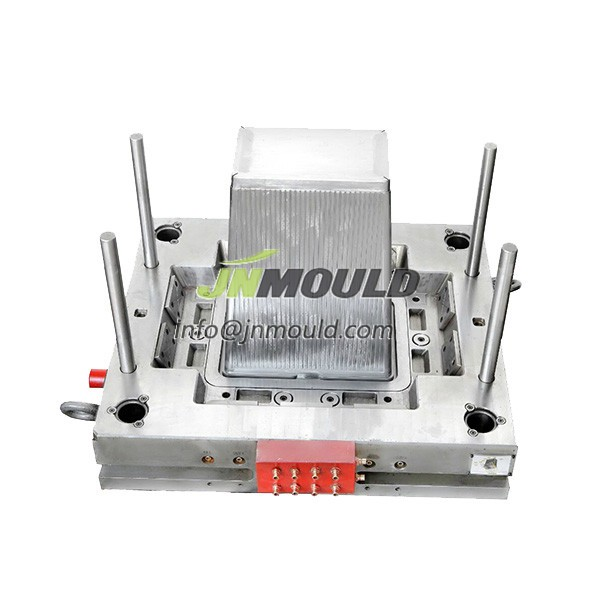 low price basket mould