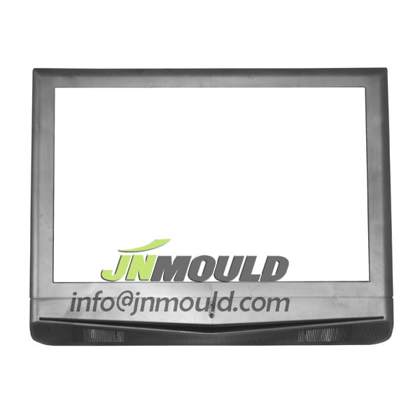 china TV mold