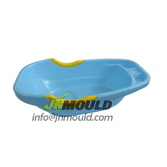 plastic bathtub mold