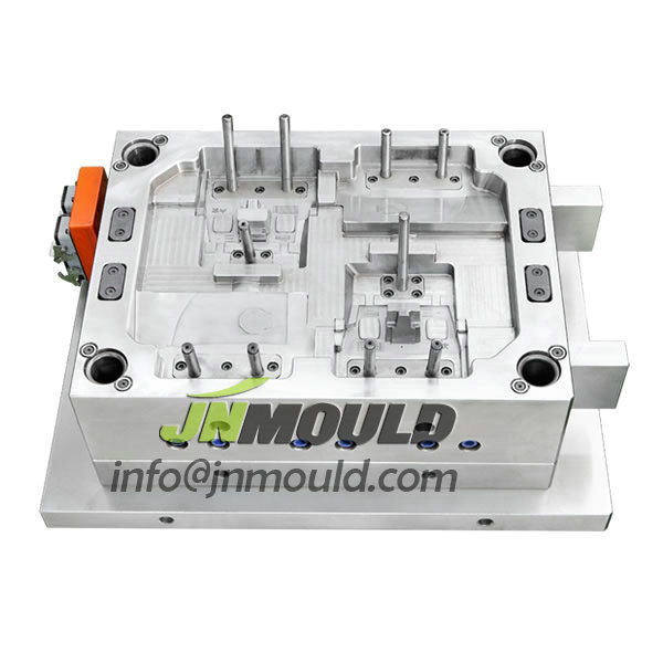 other auto mould 10