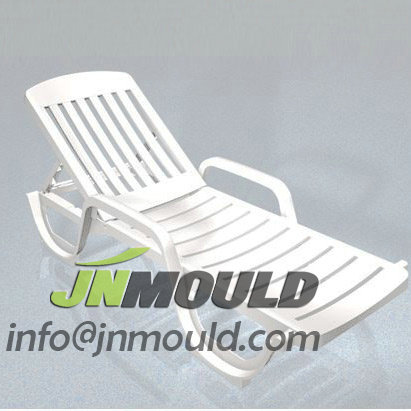 garden furniture mould