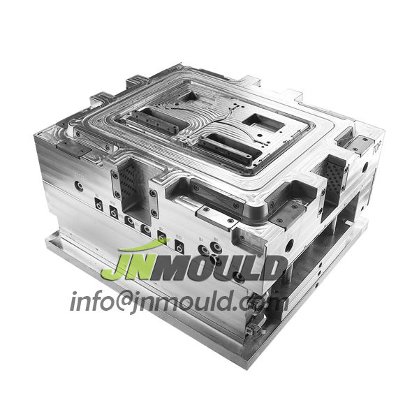 china TV mould