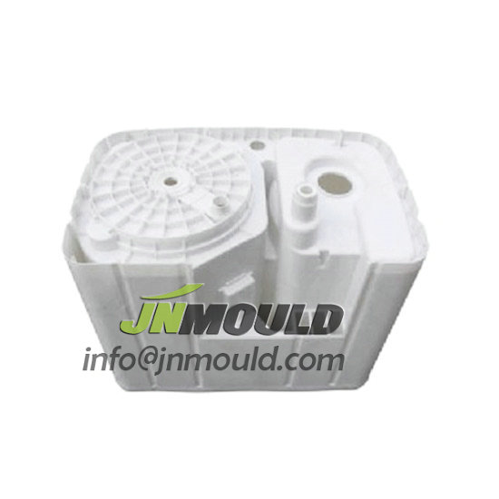 china washing machine mould