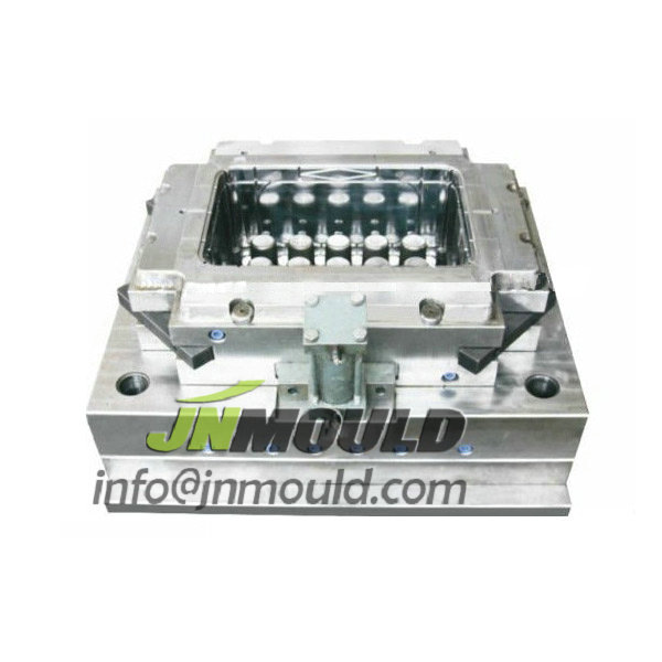 Beer Crate Mould 02