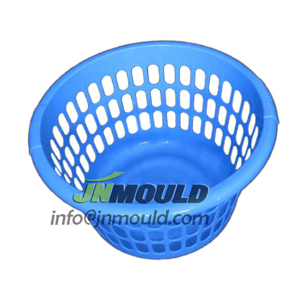 cheap basket mold