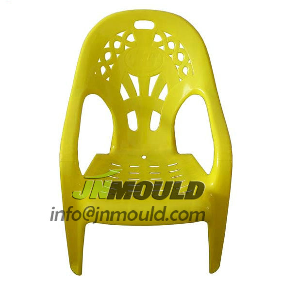 china baby chair mould