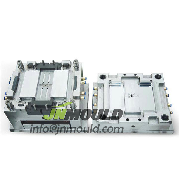 china kitchenware mould