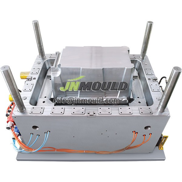 china storage box mould