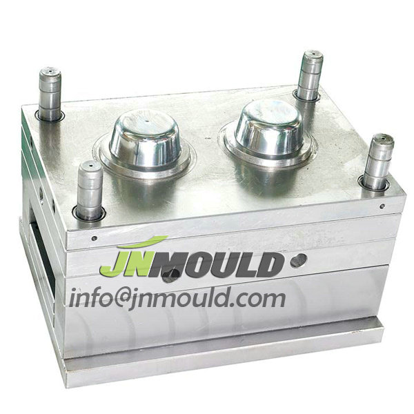 cheap kitchen ware mould