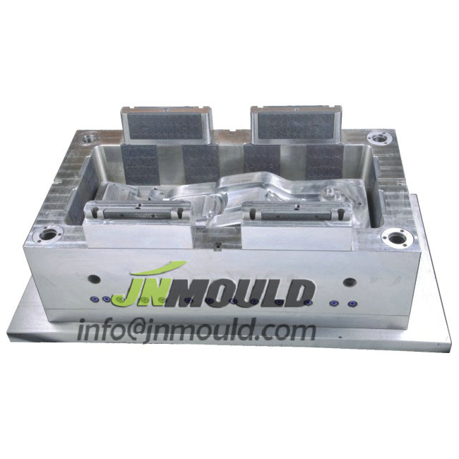 china instrument panel mould