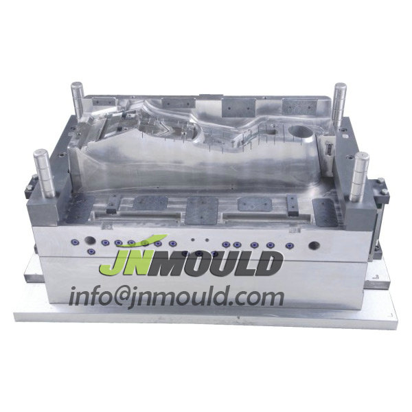 instrument panel mould