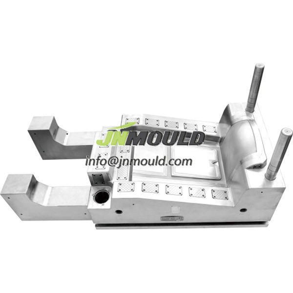 plastic chair mould manufacturer