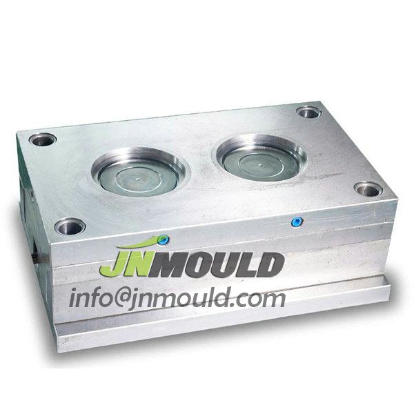cheap kitchenware mould